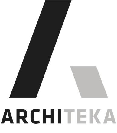 Architekt i projektant wnętrz Architeka Szczecin