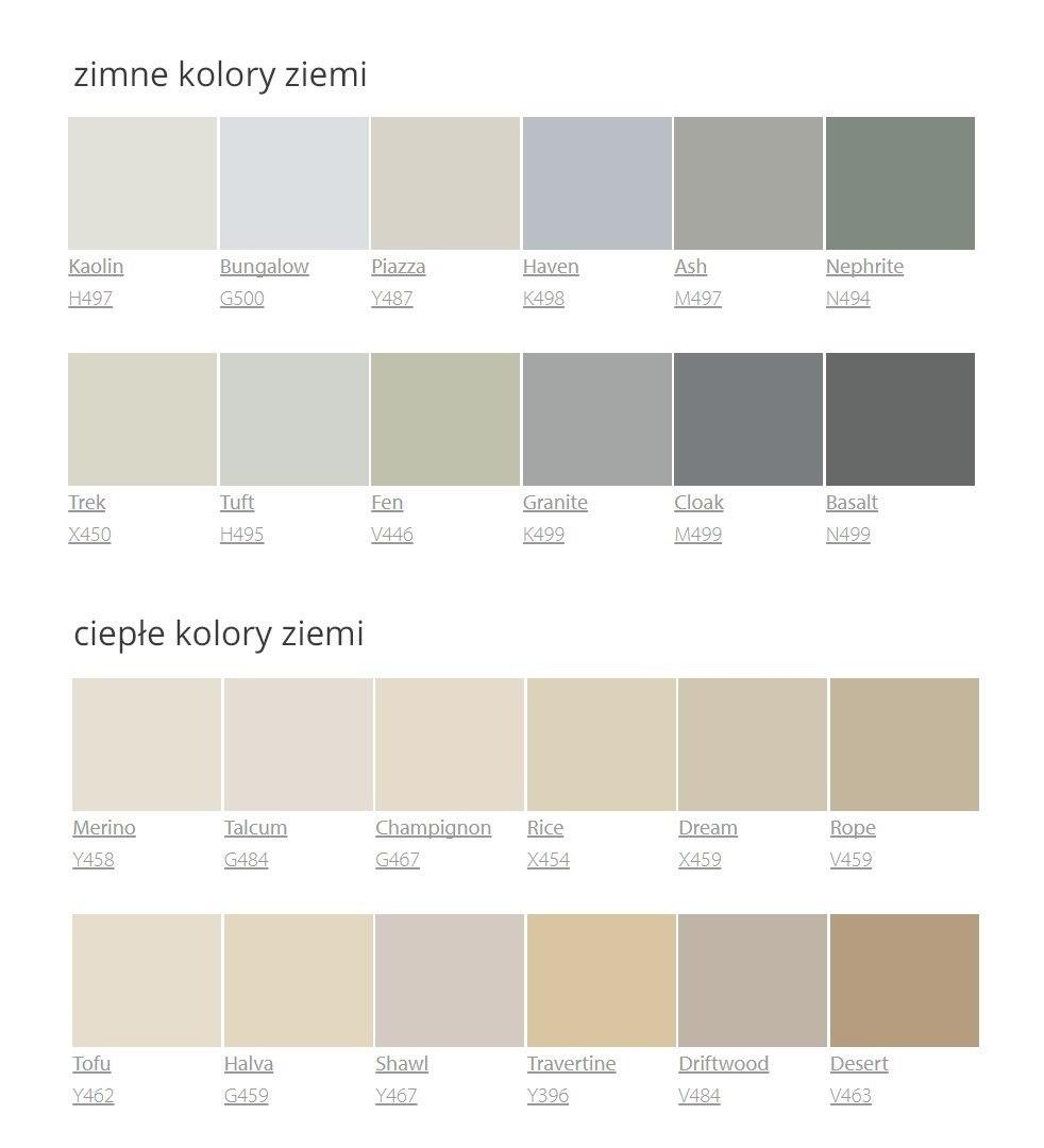 kolory mają znaczenie-1
